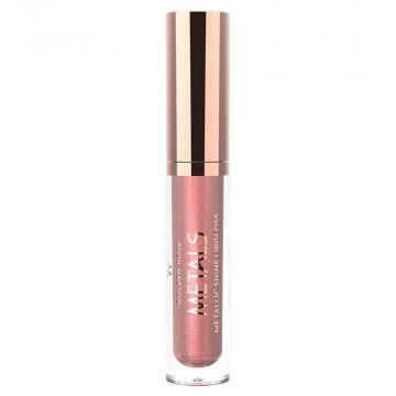 Golden Rose Metals Metallic Shine Lipgloss (02)