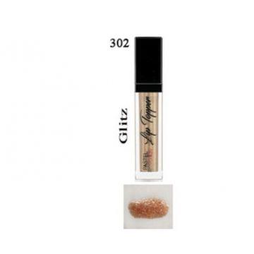Pastel Lip Topper-302 - 158-302