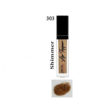 Pastel Lip Topper-303 - 158-303