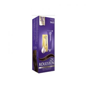 Wella Semi Kits 304/0 Medium Brown AP-DEM