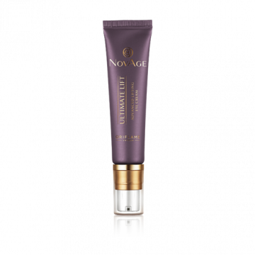 Oriflame ovage Ultimate Lift Advanced Lifting Eye Cream - 15ml - 31542