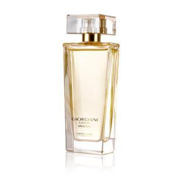 Oriflame Giordani Gold Original Eau de Parfum - 32150
