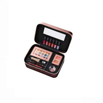 Ulta Beauty Sparkle On 33 Piece Collection Set - US