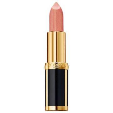 L'Oreal Paris Color Riche Lipstick Balmain Collection - 356 Conviction/Confidence - J4G
