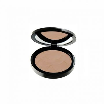 Pastel Advance Compact Powder-35 - 306-35