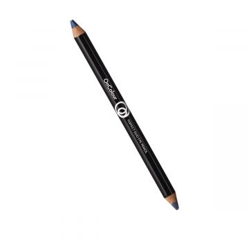 Oriflame OnColour Perfect Duo Eye Pencil - 36089 Blue & Sapphire
