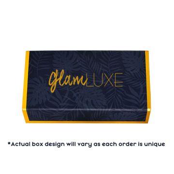 GlamLuxe