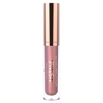 Golden Rose Metals Metallic Shine Lipgloss (03)