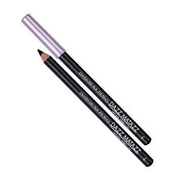 eye liner 03 black touch