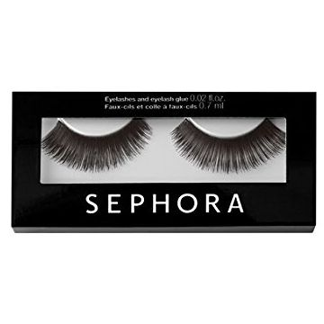 Sephora Eye lash - Regal