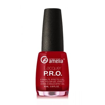 Amelia Pro Nail Polish Lacquer - 4213 Lovered