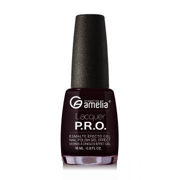 Amelia Pro Nail Polish Lacquer - 4215 Chic