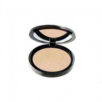 Pastel Advance Compact Powder-45 - 306-45