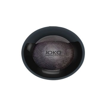 JOKO Makeup Baked Mineral Eye Shadows - 502 - NJCI09168-B