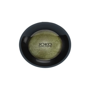JOKO Makeup Baked Mineral Eye Shadows - 503 - NJCI09170-B