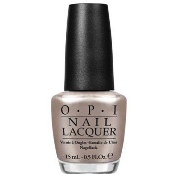 OPI Nail Lacquer New Orleans NL-N53 Take A Right On Bourbon