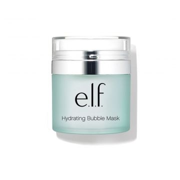 E.l.F Hydrating Bubble Mask - EEHY1