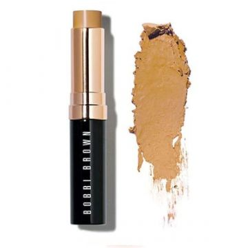 Bobbi Brown Skin foundation Stick - 5.75 Golden Honey - US