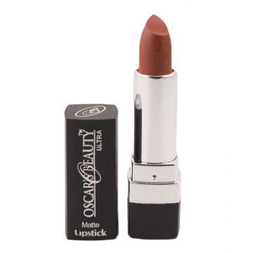 Oscar Beauty Matte Lipstick - 110