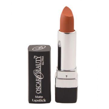 Oscar Beauty Matte Lipstick - 116