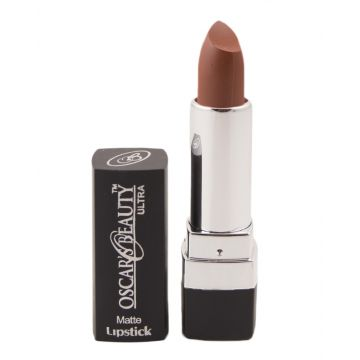 Oscar Beauty Matte Lipstick - 122