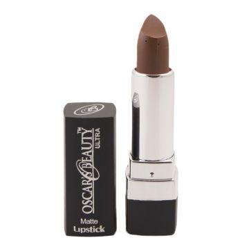 Oscar Beauty Matte Lipstick - 108