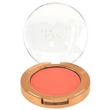 Nicka K Mineral Blush - MP611 Peach