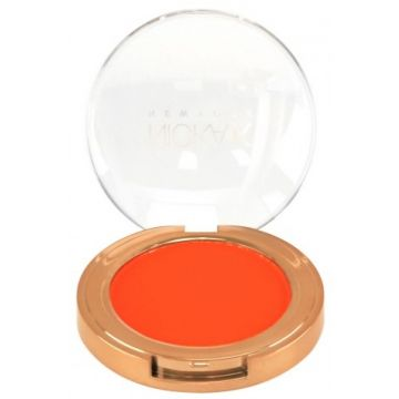 Nicka K Mineral Blush - MP613 Grapefruit