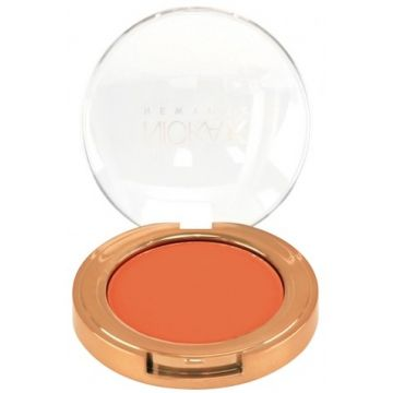 Nicka K Mineral Blush - MP614 Ginger