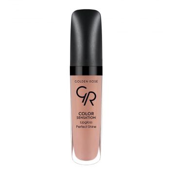 Golden Rose Color Sensation Lipgloss 106