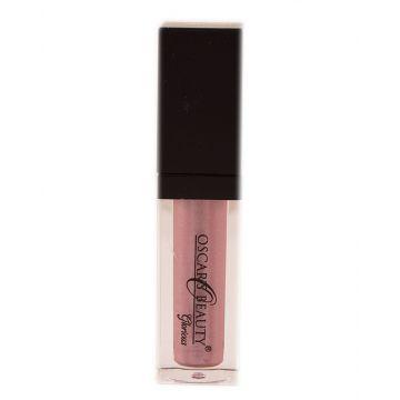 Oscar Beauty Glowing Lips Lip Gloss - 07