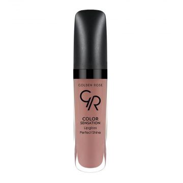 Golden Rose Color Sensation Lipgloss 107