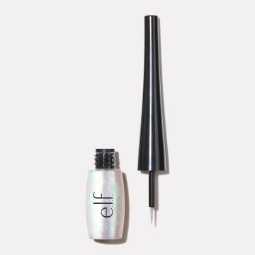 E.L.F Eyeliner Glitter - Sea Foam 81218 it is exclusively available at just4girls.pk