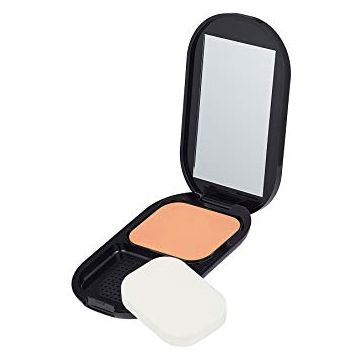 Max Factor Facefinity Compact Foundation - 007 - Bronze - 8005610545110