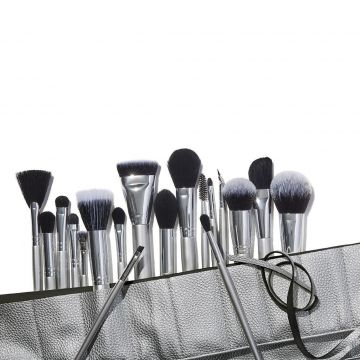 E.L.F 19 Piece Brush Set - 75402