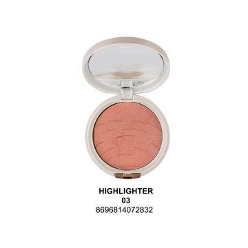 Gabrini Highlighter 1 # 03 12gm - 10-23-00003