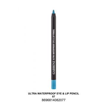 Gabrini Ultra Water Proof 1 Pencil # 7 1.5 gm - 10-17-00016
