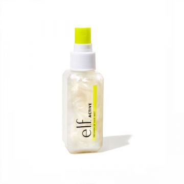 E.L.F Active Freshen Up Hair Mist - 97503 - US - ELF