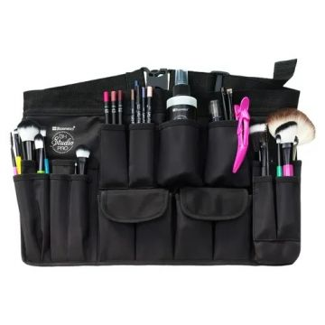 BH Cosmetics Makeup Pouch (Bag Only) - US