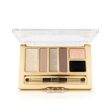 Milani Everyday Eyes Eyeshadow Palette 01 Must Have Naturals
