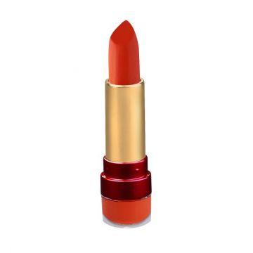 Atiqa Odho Color Cosmetics Lipstick - AO-08 Obey