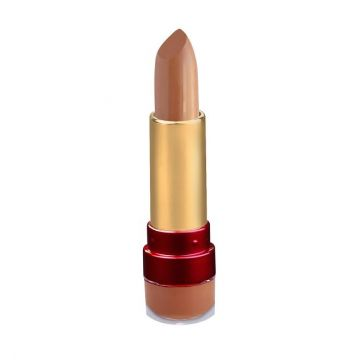 Atiqa Odho Color Cosmetics Lipstick - Bushra - AB-18