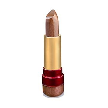 Atiqa Odho Color Cosmetics Lipstick - AB-2 Bewitched