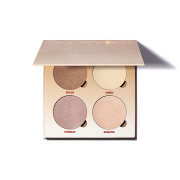 Anastasia Beverly Sun Dipped Glow Kit