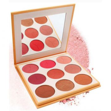 Atiqa Odho Blush On Kit