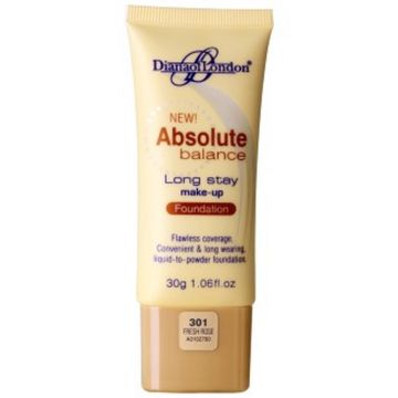 absolute make up foundation