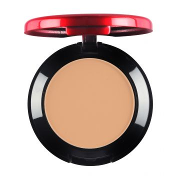 Atiqa Odho Color Cosmetics Face Powder -  ACFP-03 Almond