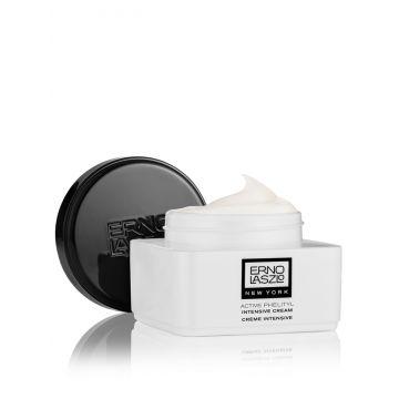 Erno Laszlo Active Phelityl Intensive Cream - 1.7 oz. 50 g - 2867900