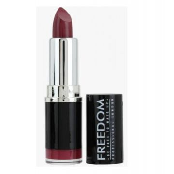 Freedom Makeup Pro Lipstick Pro Now - 119 Adorn