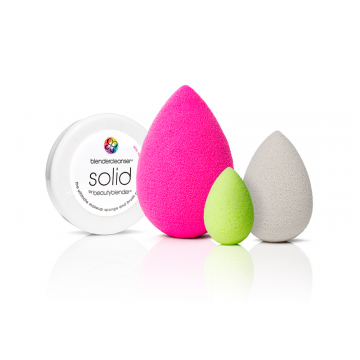 Beautyblender All.About.Face